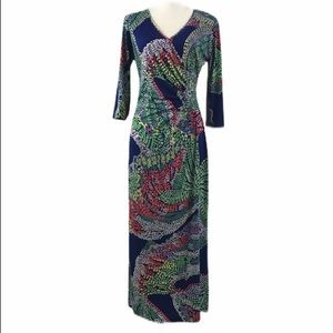 Laundry by Design Dress Size Small